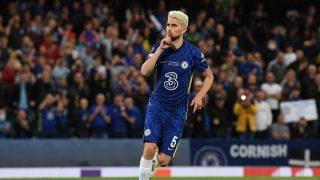 Pronostico Arsenal-Chelsea 22-08-21