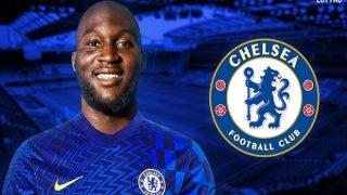 Pronostico Liverpool-Chelsea 28-08-21