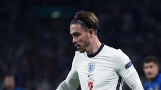 Pronostico Tottenham-Manchester City 15-08-21