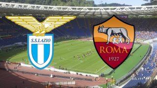 Pronostico Lazio-Roma 26-09-21