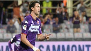 Pronostico Fiorentina-Inter 21-09-21
