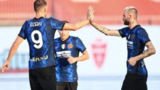 Pronostico Inter-Atalanta 25-09-21