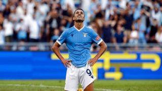 Pronostico Lazio-Cagliari 19-09-21