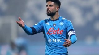 Pronostico Leicester-Napoli 16-09-21