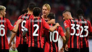 Pronostico Liverpool-Milan 15-09-21