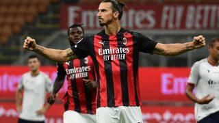 Pronostico Milan-Lazio 12-09-21