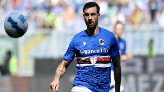 Pronostico Sampdoria-Napoli 23-09-21