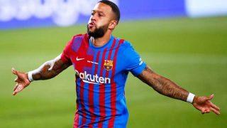 Pronostico Barcellona-Valencia 17-10-21