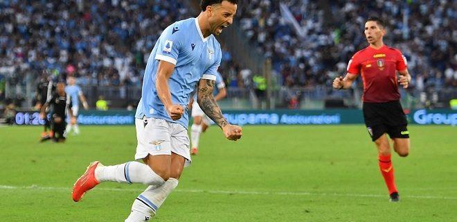 Pronostico Lazio-Fiorentina 27-10-21